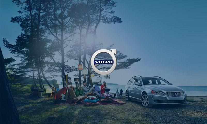 SPECIAL 3DAYS for Volvo Owners
